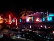 GTA Vice City, Miami South Beach