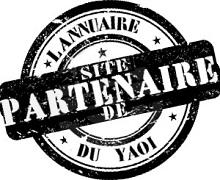http://annuaire-yaoi.e-monsite.com/