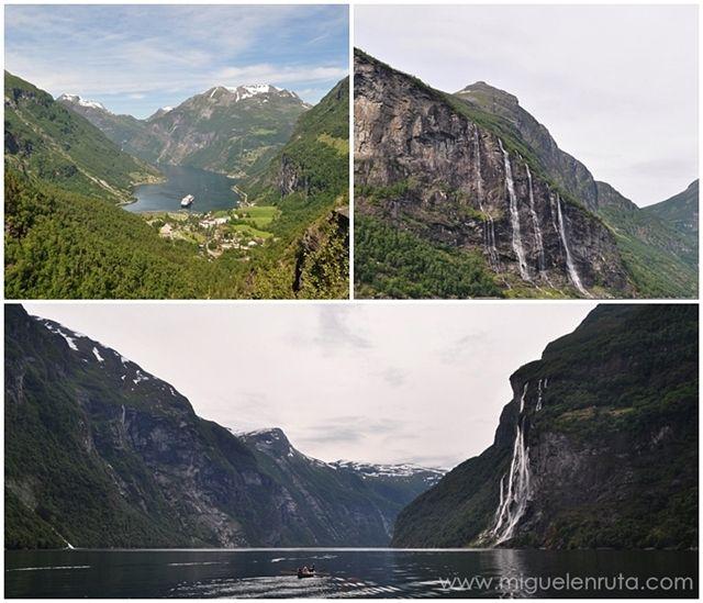 Fiordo-Geiranger-Noruega