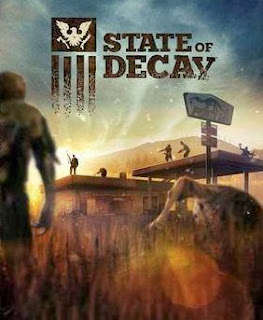 State of Decay – Early Access Game pC