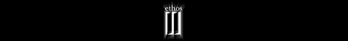 ethos11