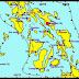 Magnitude 3.4  earthquake rocks Albay