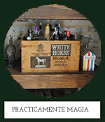 http://www.canelaynaranja.es/2015/02/estanteria-flotante-diy-low-cost.html