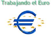 El €uro
