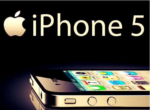 Harga iPhone November 2012, Harga Baru dan Bekas