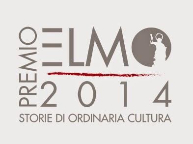"""""""PREMIO ELMO 2014"""""""