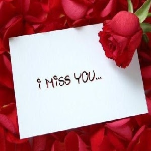 Love couple Miss U Wallpaper : i miss u wallpapers miss u wallpapers sad wallpapers love wallpapers love quotes ...