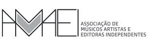 AMAEI - Associação de Músicos, Artistas E Editoras Independentes