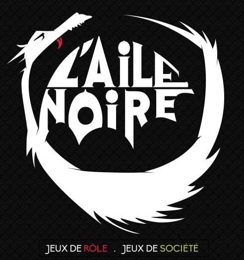 """Collectif """"l'Aile Noire"""""""