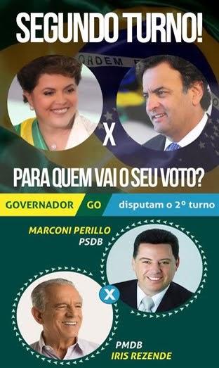 QUESTÃO DE OPINIÃO ! ! !