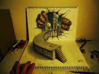 3d Drawing6