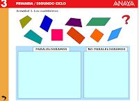 http://www.ceiploreto.es/sugerencias/A_1/Recursosdidacticos/TERCERO/datos/03_mates/U13/03.htm