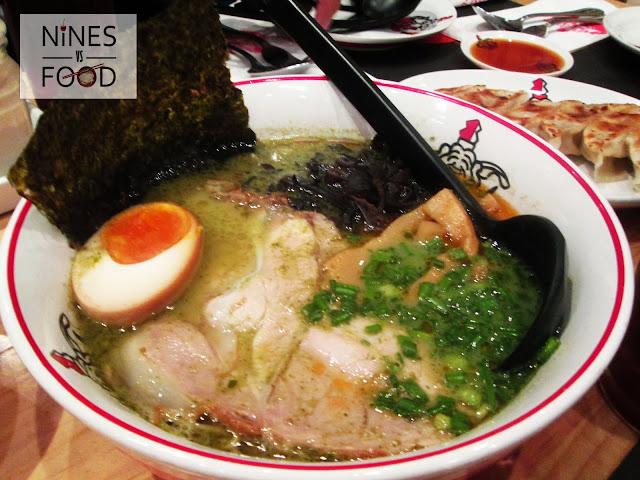 Nines vs. Food - Ikkoryu Fukuoka Ramen-5.jpg