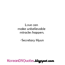 innocent-man-02-korean-drama-koreandsquotes