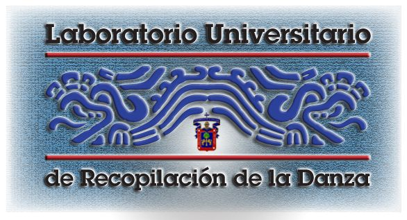 DANZA EN LA WEB, LABORATORIO DE RECOPILACION DE LA DANZA  U. de G.