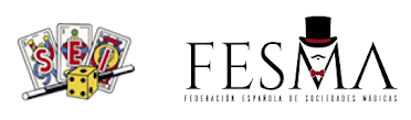 SEI - FESMA
