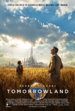 Download Film Tomorrowland (2015) Subtitle Indonesia