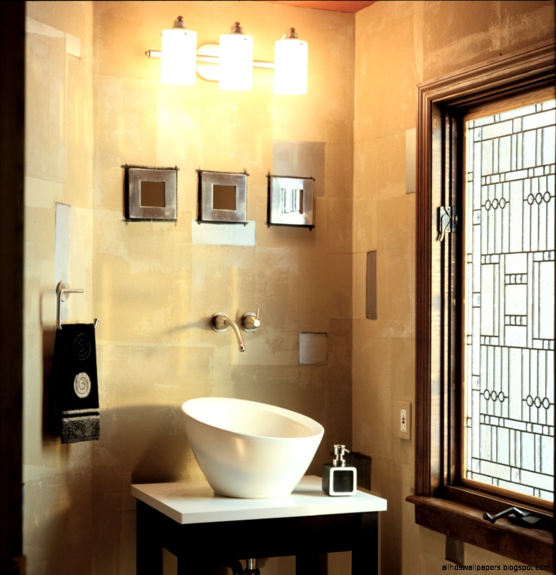 Tiny Half Bath Ideas | All HD Wallpapers