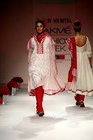 Lakme-Couture-Fashion
