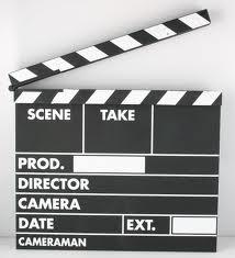 Mi sala de cine