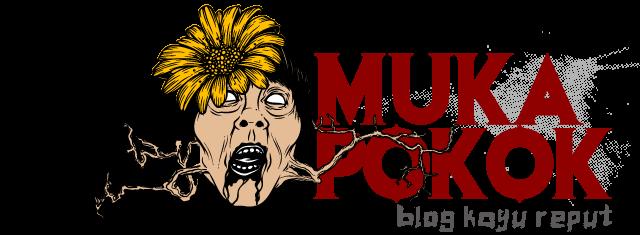 mukapokok : blog kayu reput