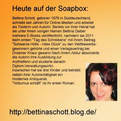 http://bettinaschott.blog.de