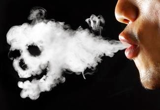 Long Term Effects Of Smoking >> Short And Long Term Effects Of Smoking Healthcare Magazine