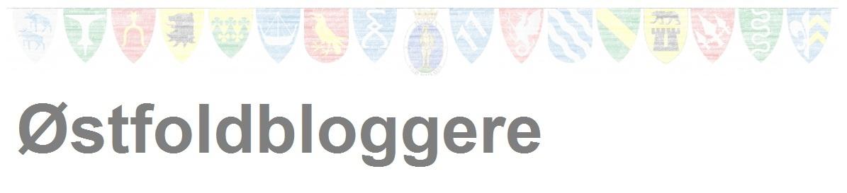 Østfold Bloggere