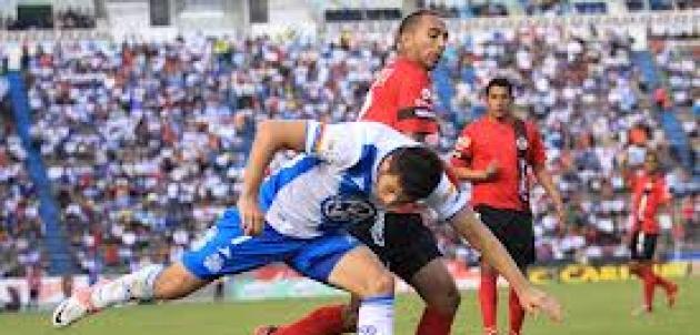 Chivas vs Cruz Azul En Vivo: Apertura 2016 Online Partido