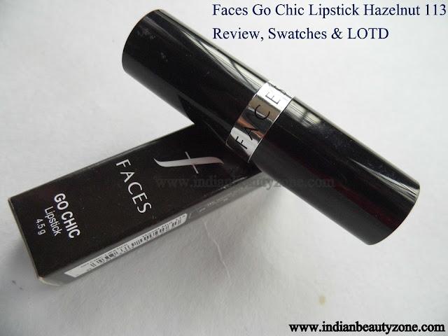 Best neutral shade lipsticks for daily wear