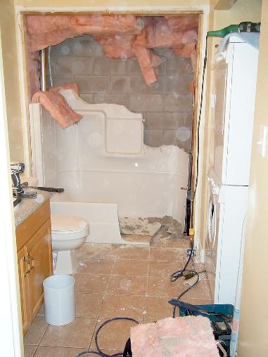 rifare bagno costo costo ristrutturare bagno ambazac for