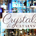 crystalsandcatalysts