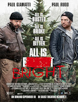 All Is Bright (2013) online y gratis