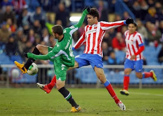 atletico-madrid-real-betis-pronostici
