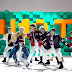 """UP10TION retorna com """"Catch Me!"""""""