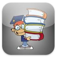 Télécharger l'application  Tu sais que t'es étudiant quand ...