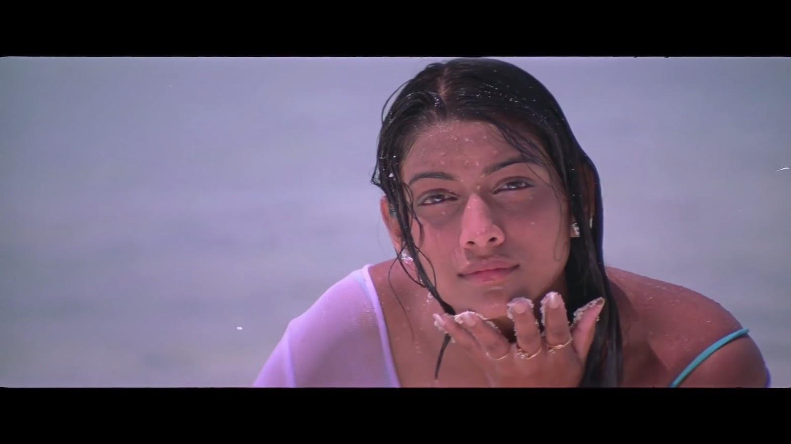 Opinion Rakshitha naked body images