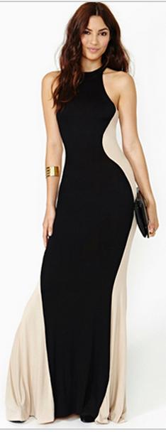 Vestidos longo, Moda, Moda Evangélica, dicas para usar vestido longo