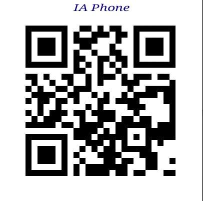 IA Phone