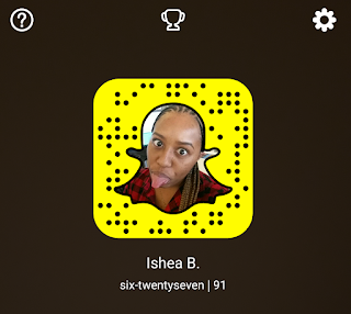 how to add a quiz to your snapchat story