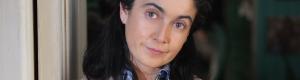 """Paulina Urrutia: """"Al reconstruir nuestra historia apostamos a que haya interés en el extranjero"""""""