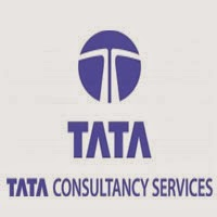 TCS Freshers Walkin Drive 2014 From 4th to 6th September 2014