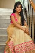 Bhavya sri glamorous photos-thumbnail-38