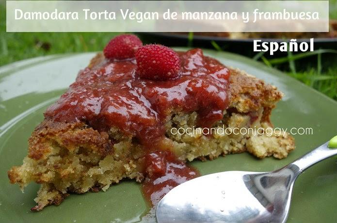 http://www.cocinandoconjaggy.com/2014/10/damodara-torta-vegana-de-manzana-y.html