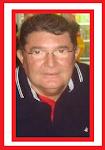 ALCINDO JÚNIOR