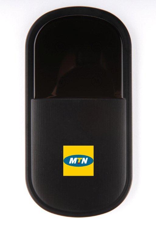 Mtn Mobile Wireless Sim Router Mtn Mifi Device Tech News