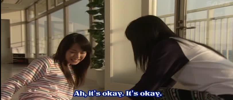 hana yori dango season 2 episode 10