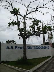 E.E. PROF. JON TEODORESCO