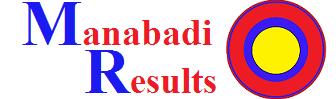 Manabadi Results