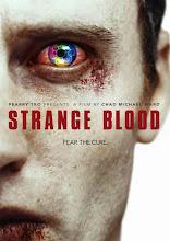 Strange Blood (2015)